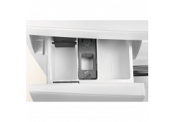 Cтиральная машина Electrolux EW6S0506OP фото