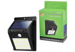 Прожектор / светильник Luxury 6014-35SMD дешево