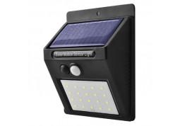 Прожектор / светильник Luxury 6009-20SMD