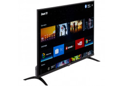 Телевизор BRAVIS LED-32D5000 Smart +T2 купить