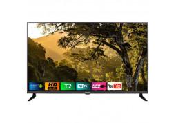 Телевизор BRAVIS LED-32D5000 Smart +T2