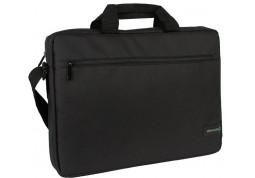 Сумка для ноутбука Grand-X 15.6 Black SB-120 фото
