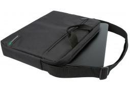 Сумка для ноутбука Grand-X 15.6 Black SB-120 цена