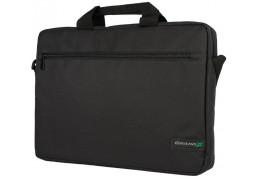 Сумка для ноутбука Grand-X 15.6 Black SB-120