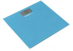 Весы First FA-8015-2 BL