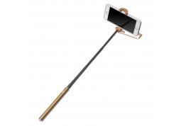 Селфи штатив Grand-X Elegant 3.5 Bronze (E3UBE) отзывы