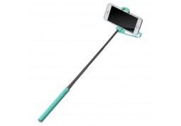 Селфи штатив Grand-X Elegant 3.5 Turquoise (E3UTQ) в интернет-магазине