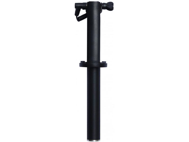 Селфи штатив Grand-X Elegant 3.5 Black (E3UBK) цена