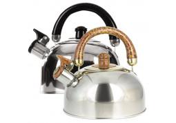 Чайник Maestro MR-1301 (цвета в ассортименте)