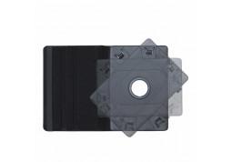 Чехол к планшету Grand-X TC05-08 Black (UTC - GX8TC5B) дешево