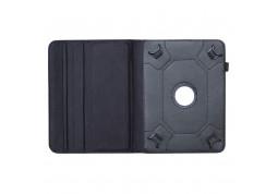 Чехол к планшету Grand-X TC05-08 Black (UTC - GX8TC5B) описание