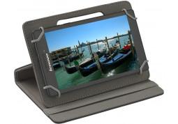Чехол к планшету Grand-X 7 TC04 Black (UTC - GX7TC04B) в интернет-магазине