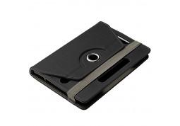 Чехол к планшету Grand-X 7 TC04 Black (UTC - GX7TC04B)