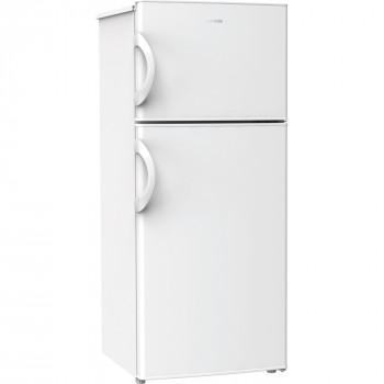 Холодильник Gorenje RF3121ANW