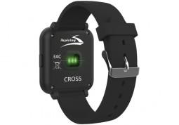 Смарт-часы Aspiring Cross (DI190208) дешево