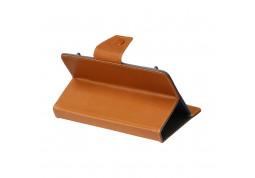 Чехол к планшету Grand-X 7 TC01 Brown (UTC-GX7TC01BR) купить