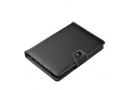 Чехол к планшету Grand-X 7 TC01 Black (UTC-GX7TC01) цена