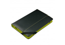 Чехол к планшету Grand-X 7 TC12 Black (UTC-GX7TC12)