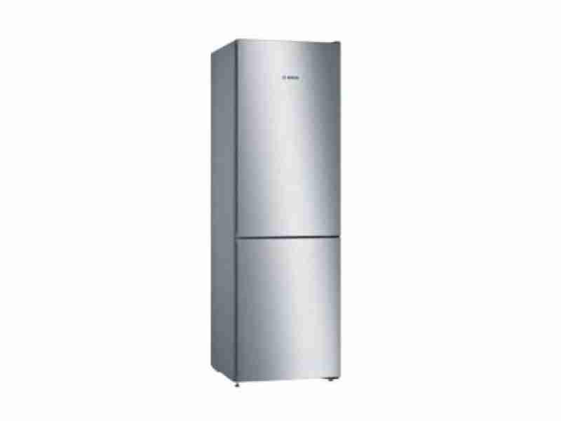 Холодильник Bosch KGN36KLEB