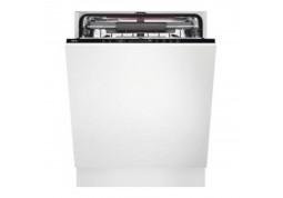 Встраиваемая посудомоечная машина AEG FSE63717P