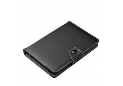 Чехол к планшету Grand-X TC07-08 Black (UTC-GX7TC0708)