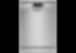 Посудомоечная машина AEG FFB65394ZM