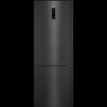 Холодильник  AEG RCB73821TY