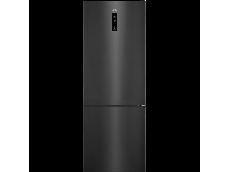 Холодильник  AEG RCB73421TY