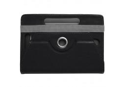 Чехол к планшету Grand-X TC09-08 Black (UTC-GX7TC0908) стоимость