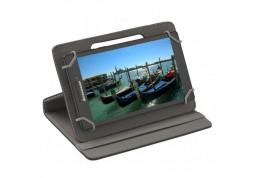 Чехол к планшету Grand-X TC09-08 Black (UTC-GX7TC0908) цена