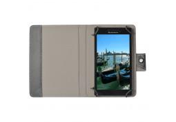 Чехол к планшету Grand-X TC09-10 Black (UTC-GX7TC0910) дешево