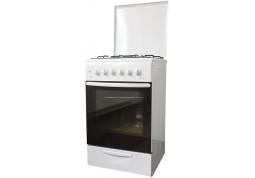 Кухонная плита MPM Product MPM-51-KGM-26