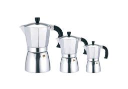 Кофеварка Maestro MR-1667-6