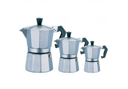Кофеварка Maestro MR-1666-6