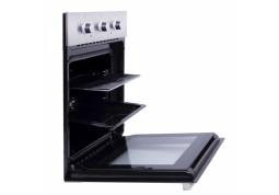 Духовой шкаф Minola OE 6603 BL/INOX в интернет-магазине