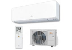Кондиционер Fujitsu ASYG09KGTA/AOYG09KGCA дешево