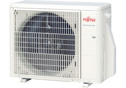 Кондиционер Fujitsu ASYG09KMTA/AOYG09KMTA купить