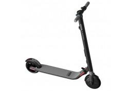 Электросамокат Ninebot KickScooter ES1
