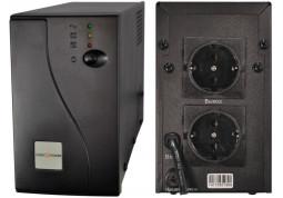 ИБП Logicpower LP 650VA-PS (2415)