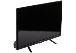 Телевизор BRAVIS LED-24G5000 + T2 цена