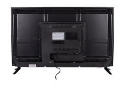 Телевизор BRAVIS LED-39G5000+ T2 отзывы