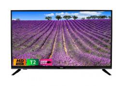Телевизор BRAVIS LED-39G5000+ T2