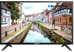 Телевизор Blaupunkt 32WE965