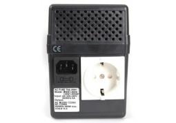 ИБП Powercom BNT-800A Schuko в интернет-магазине