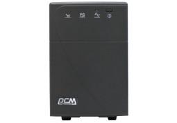 ИБП Powercom BNT-800A Schuko стоимость