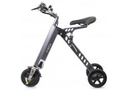 Мини скутер Vinga ES-08-30 Silver цена