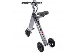 Мини скутер Vinga ES-08-30 Silver купить