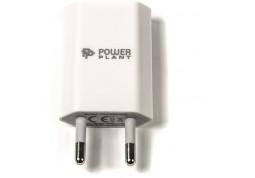 Зарядное устройство Power Plant DV00DV5061 отзывы