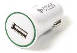 Зарядное устройство Power Plant DV00DV5037 отзывы