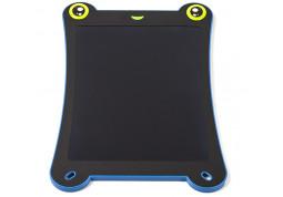 Графический планшет Power Plant Writing Tablet 8.5 Frog Shaped Blue (NYWT085C) недорого